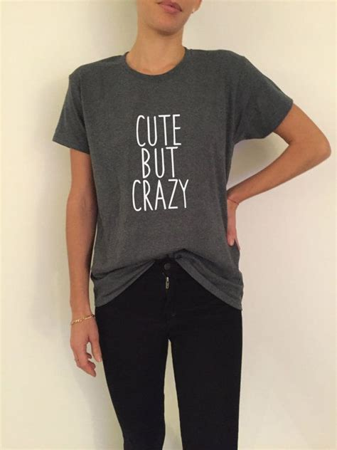 for womens latest the colbert report logo tee black 25 best ideas about cute t shirts on pinterest cute