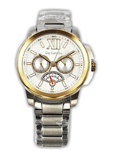Jam Tangan 06 harga laroche g3014 06 jam tangan pria silver