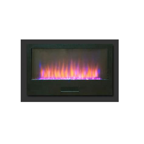 electric led fireplace glo led electric fireplace s gas
