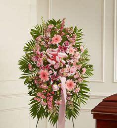 1000+ images about sympathy floral arrangements on