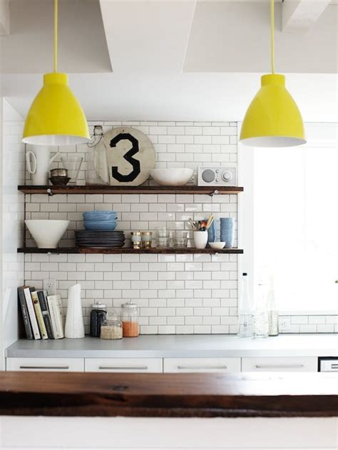 12 stylish and contemporary ways to use subway tiles in 10 inspiring ways to use subway tiles in your home