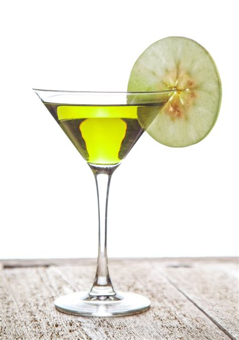 apple martini mix appletini recipe baking