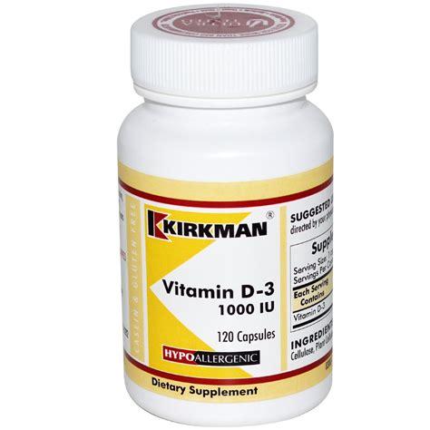 vitamin d supplements india kirkman vitamin d3 supplement buy best kirkman vitamin d