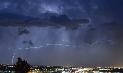 Can You Shower In A Thunderstorm by Storms With Heavy Snow Are Hitting Parts Of Utah