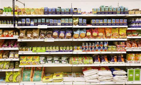 Inventory Days On Shelf supermarkets or bad drdobbin nutrition
