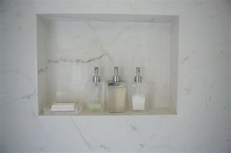 Bathroom Wall Tile by Slab Shower Walls Stone Store
