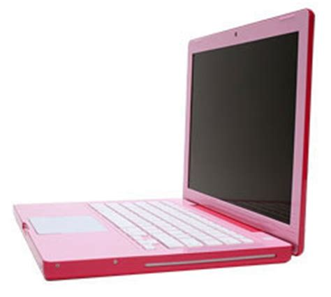 2016 colored apple laptops and notebooks pink apple mac