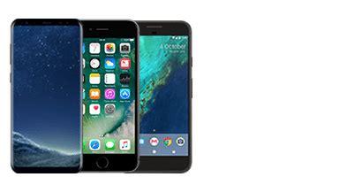 bt mobile smartphones bt mobile vs ee key differences in 4g speeds wifi