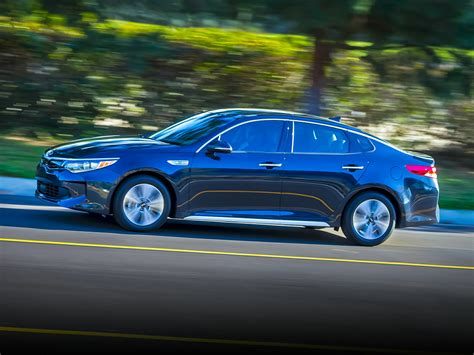 kia hybrid price new 2017 kia optima hybrid price photos reviews