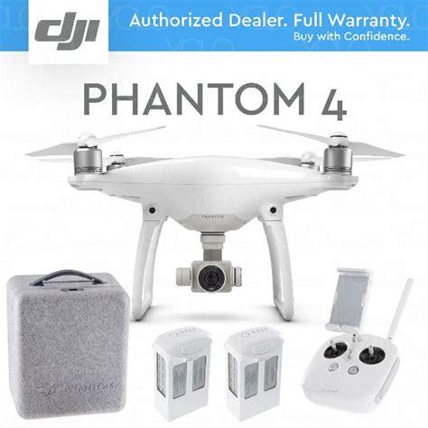 Baterai Dji Phantom 4 jual dji phantom 4 free upgrade 1 baterai pro 5870 mah paket pro baterai di lapak
