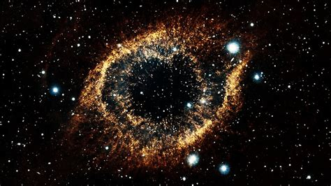 imágenes de universo vivo 191 el universo es un ser vivo podcast youtube
