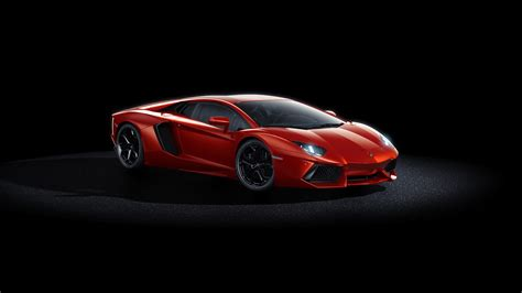 Lamborghini Aventador Pictures Hd Lamborghini Aventador Lp700 4 Wallpapers Hd Wallpapers