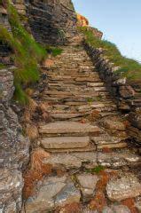 whaligoe steps historic caithness guide