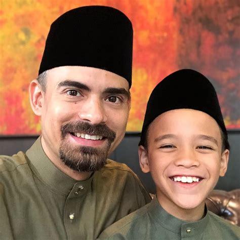 islamidotco media islam ramah  mencerahkan