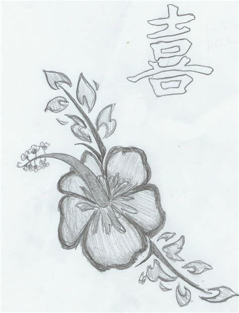 pencil sketch tattoo designs pencil drawings pencil drawing design