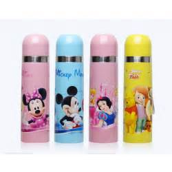 List Of Kitchen Appliances disney thermosteel kids vacuum flask bottle
