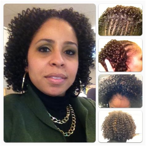 crochet natural hair styles salons in dc metro area 11 best images about stylebyladyd on pinterest top bun