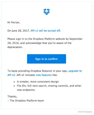 dropbox java dropbox api v2 java how to migrate from v1 to v2 with