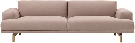 Difference Between A Sofa And A by Best Of What Is The Difference Between A And A Sofa