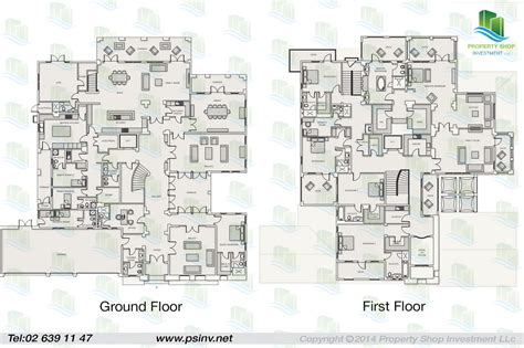6 bedroom floor plans 6 bedroom apartment rooms