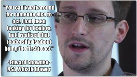 Snowden Meme - image 559420 edward snowden know your meme