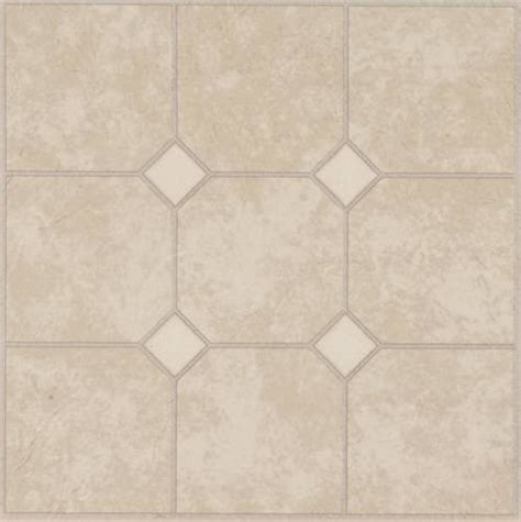 self adhesive ceiling tiles armstrong units self adhesive floor tile beige sand