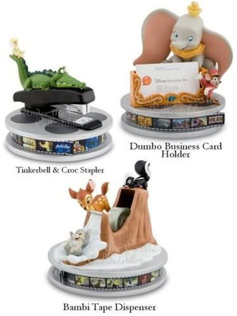 disney office desk accessories desk accessories desk set and desks on pinterest