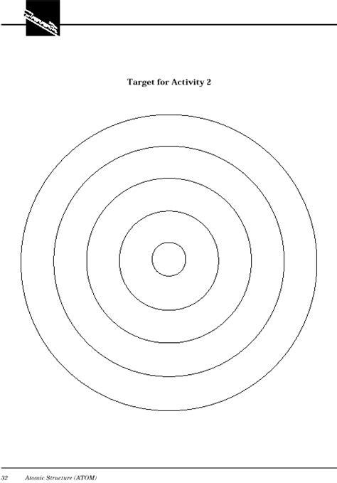 blank atom diagram appendix