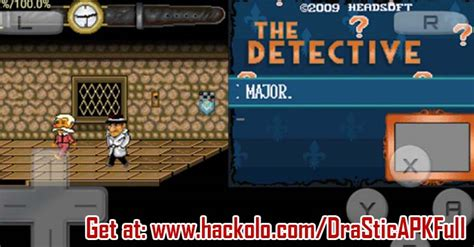 drastic full version free download apk download drastic ds emulator apk full version free