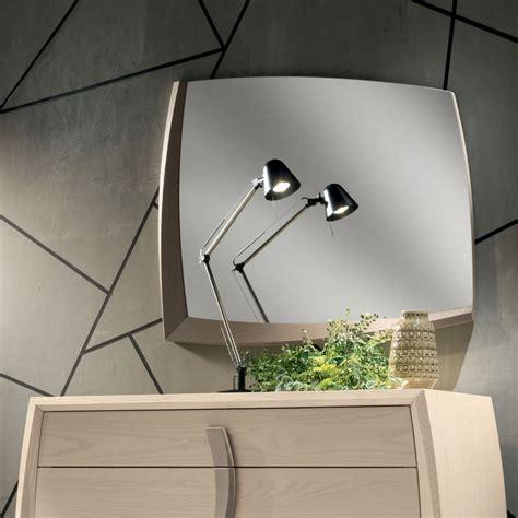 mobili arte contemporanea da letto contemporanea in legno