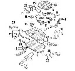 mazda parts diagram mazda free engine image for user manual