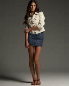 jacquelyn jablonski american models the premium