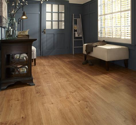 Gallaher Flooring by Modern Entry