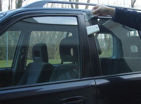apertura porta kit apertura porta auto per perdita chiavi foxcar