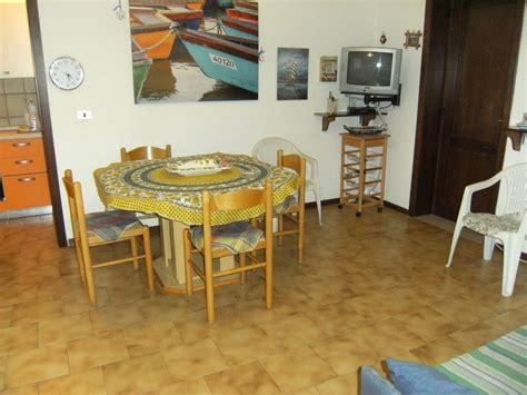 wohnung malta casa club preiswerte ferienwohnung in alghero am strand