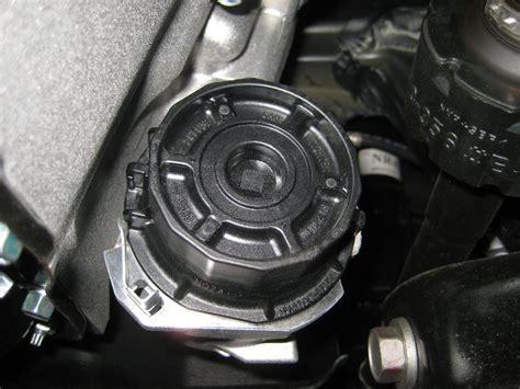 Toyota Corolla Change 2014 2018 Toyota Corolla 2zr Fe Engine Change Filter