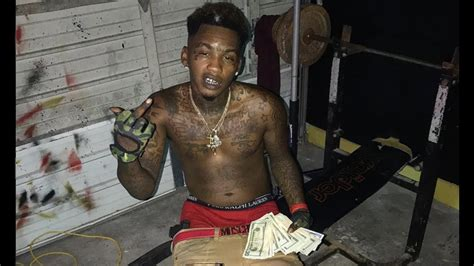 baton rouge rapper scotty cain in jail what happened to scotty cain in jail scotty cain says he