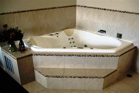 conair bathtub spa conair portable bathtub spa roswell kitchen bath