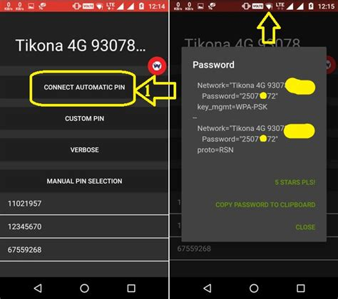 how to hack android phone for free apps 100 working 3 best wifi hacking apps for android without root guide
