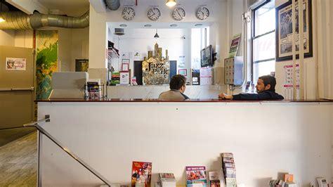 front desk jobs nyc hostgarcia