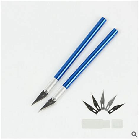 mini pen knife compare prices on mini pen knife shopping buy low