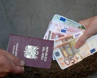 ufficio passaporti udine calcio nuova inchiesta all orizzonte per alcuni