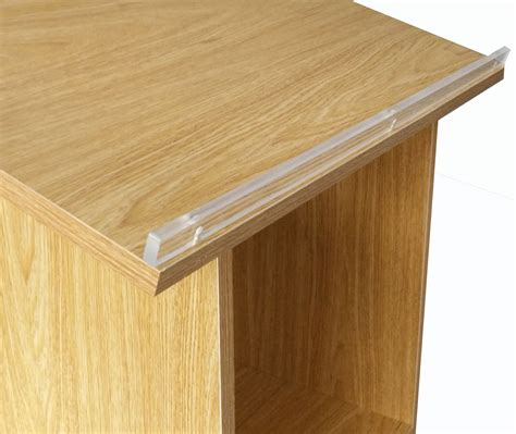 Lectern Desk by Wood Mdf Podium Church Pulpit Conference Podium Pulpit