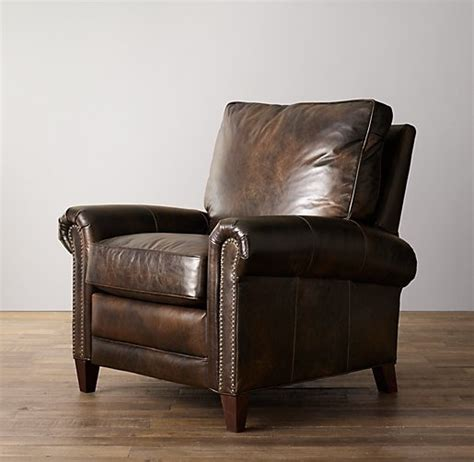 leather recliners melbourne 151 best images about leather recliners melbourne sydney