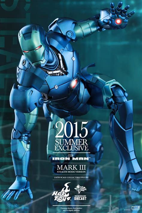 Ironman 3 Stealth Toys Exclusive Iron Iii toys summer exclusive iron iii stealth armor
