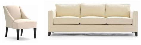 mitchell upholstery copeland furniture natural hardwood furniture from