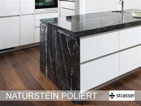 naturstein arbeitsplatte tiroler k 252 chenstudio arbeitsplatten naturstein