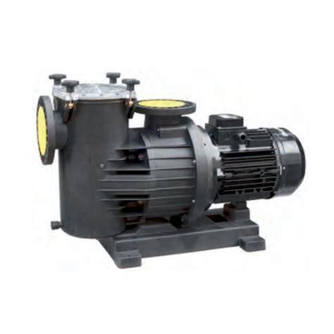 Pompa Franklin 3 Hp Pompa Piscina Per Filtrazione Espa S3 Magnus Da 3 A 10
