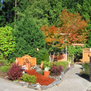 Cedars Rv Park Seattle - enjoy poulsbo washington from cedar glen