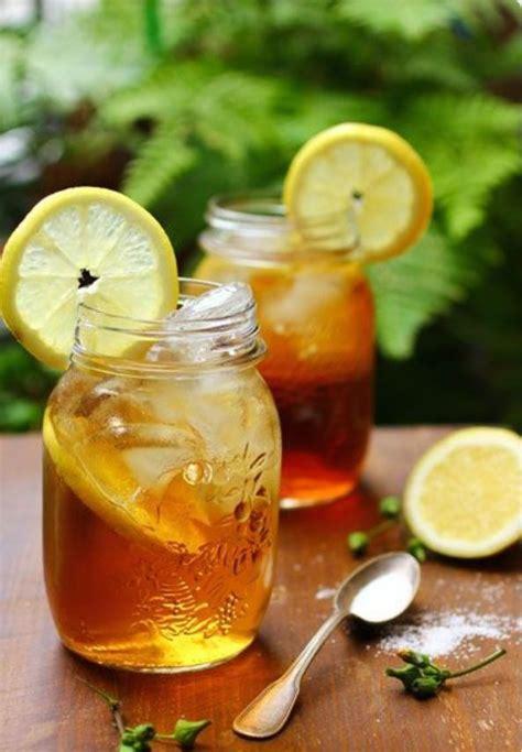 Stevigrow Tea Manis Tanpa Gula 5 kreasi minuman teh yang menggoda lidah dan bisa kamu